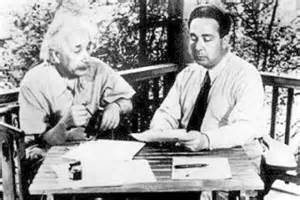 the einstein szilard letter 1939 atomic heritage einstein szilard letter where the atomic age began 37481