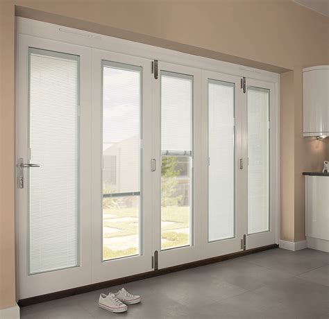 home depot interior doors prehung remarkable sliding glass doors with built in blinds