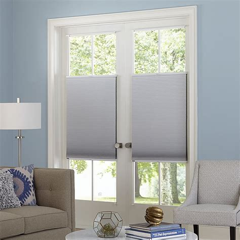 Patio Door Blinds by 20 Of The Best Ideas For Patio Doors With Blinds Best