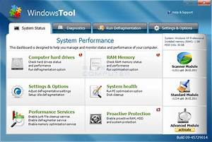 Remove Windows Tool  Uninstall Guide