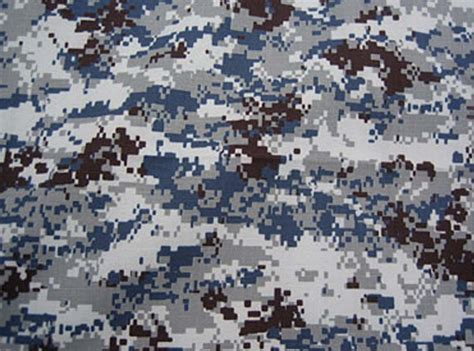Army Digital Camouflage Wallpaper by Camo Wallpapers Wallpaper Cave