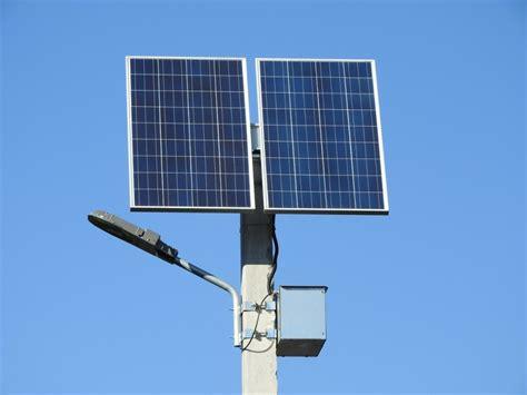 Эффективность солнечных батарей — преимущества и недостатки Температура Комфорта