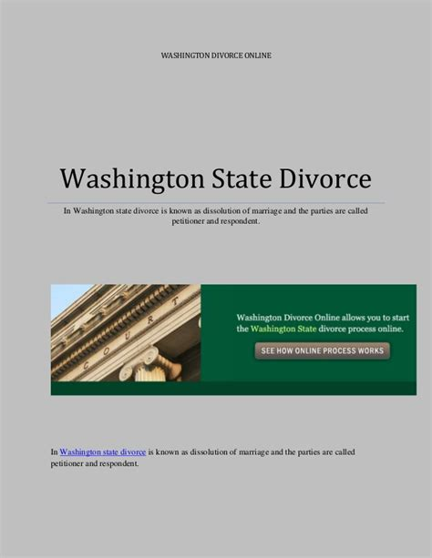 Washington State Divorce. Paying Credit Card With Debit Card. Christman Pool Service Home Insurance Houston. Good Disability Lawyers Toni And Guy Chandler. Richmond New Home Builders Lead Retrieval App. Internal Audit Training Courses. Online Graduate Certificate Programs In Education. Athens State University Online. Is Rosetta Stone Worth It Auto Loans In Texas