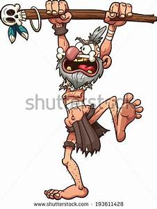 """""""witch_doctor"""" Stock Images, Royalty-Free Images & Vectors ..."""