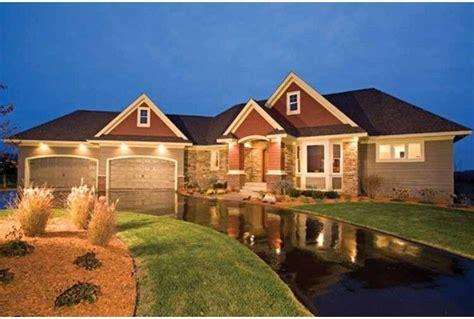 European Style House Plan 4 Beds 3 5 Baths 4790 Sq/Ft