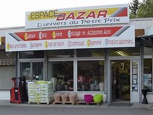 Tiger Paris Magasin : magasin deco discount free collection budget bien vivre petit prix with magasin deco discount ~ Preciouscoupons.com Idées de Décoration