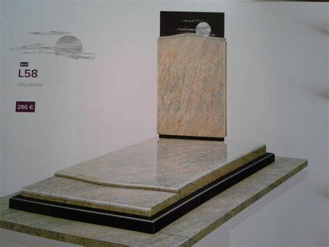 prix chambre funeraire marbrerie et entretien des sépultures pompes èbres