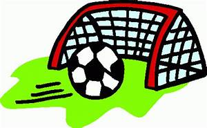 Clipart Football Goal Post   Clipart Panda - Free Clipart ...