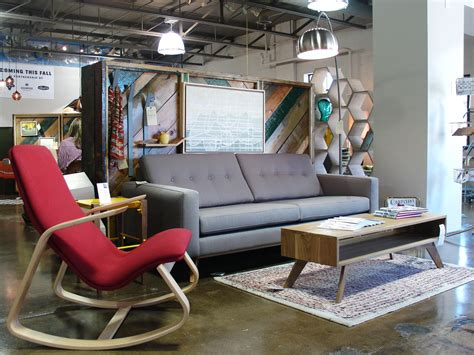 store photo tour forage modern workshop cities