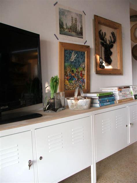 Ikea For Cabinets - best 25 ikea ps cabinet ideas on