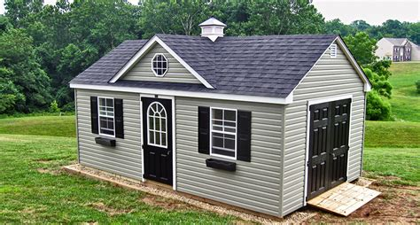 shed dormer shed dormer shed roof dormer horizon structures