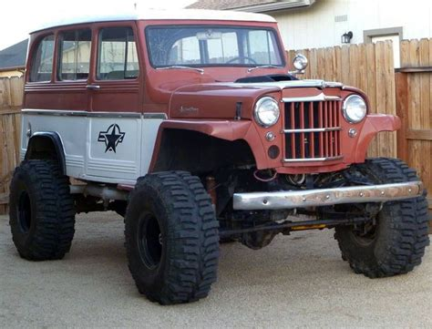 lifted jeep truck jeep willys truck lifted www imgkid com the image kid