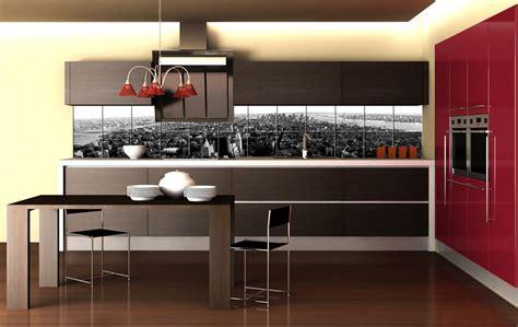 carrelage mural pour cuisine carrelage cuisinistic