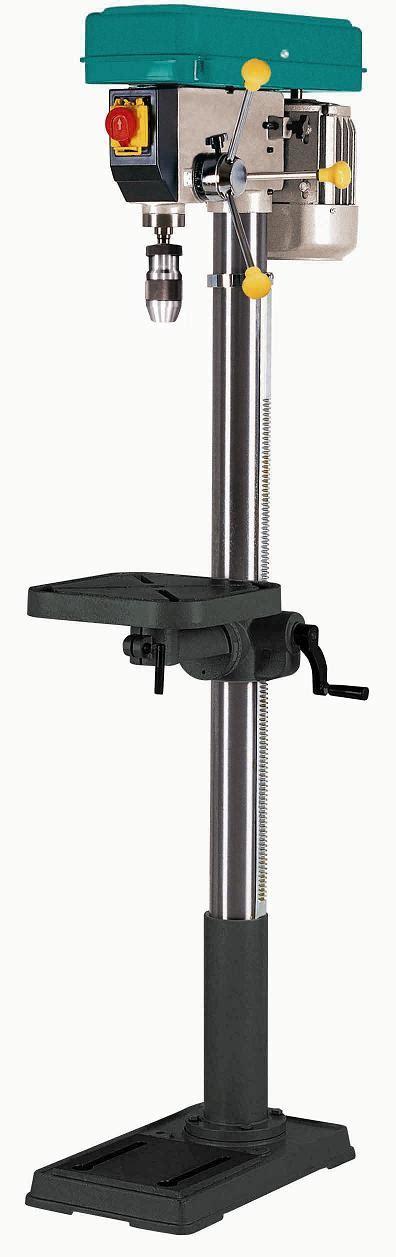 perceuse a colonne professionnel perceuse 192 colonne 22mm 550w cm2 professionnel hauteur 1565mm perceuse 224 colonne
