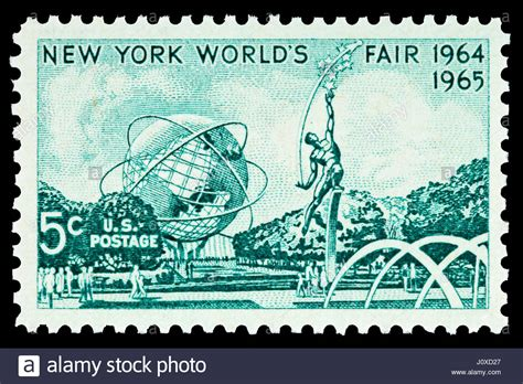 Us Postage Stamp Stock Photos & Us Postage Stamp Stock