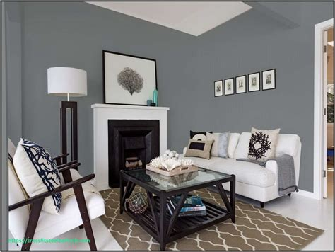 wonderful paint interior colors contemporary simple