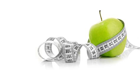 happylee weight loss background happylee fitness