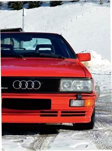 Mercedes Année 70 : 1991 audi quattro 20v dans les ann es 70 audi est une marque florissante ~ Medecine-chirurgie-esthetiques.com Avis de Voitures