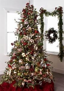 Künstlicher Weihnachtsbaum Klein : weihnachtsbaum klein rheide frohe weihnachten in europa ~ Eleganceandgraceweddings.com Haus und Dekorationen