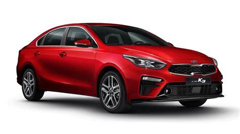 kia models exterior car release