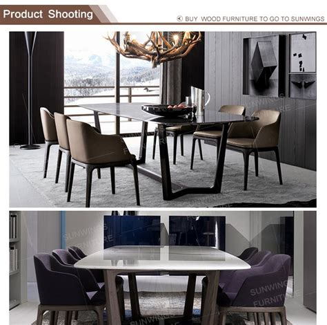 home design exquisite rotating dining innenarchitektur exquisite modern italian dining room