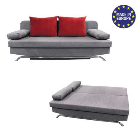 canape avec coffre rangement canape lit avec coffre rangement