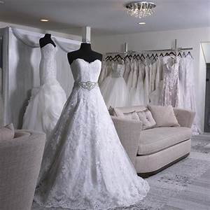 best places to find a wedding dress for your philadelphia With wedding dresses philadelphia