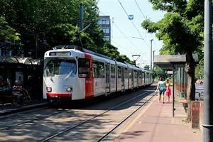 Rheinbahn Düsseldorf Hbf : d sseldorf rheinbahn u 75 gt8 su 3210 neuss hbf am 19 juli 2016 ~ Orissabook.com Haus und Dekorationen