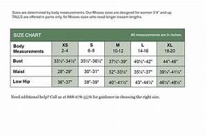 Women U0026 39 S Clothing Size  Sizing Chart