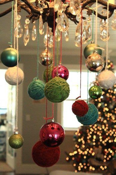 christmas decorations holidays christmas home