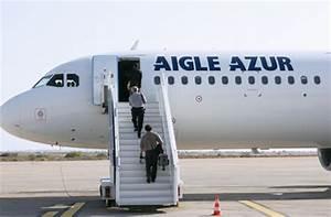 Transavia Reclamation : aigle azur nouveau vol paris roissy alger ~ Gottalentnigeria.com Avis de Voitures