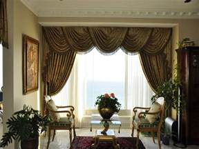 great curtain ideas best living room curtains living room window curtains living room flauminc