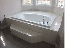how to take out an old bathtub 28 images how to easly