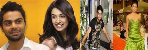 Virat kohli news, gossip, photos of virat kohli, biography, virat kohli girlfriend list 2016. Snaps of Virat Kohli and his girlfriend Sarah Jane ...