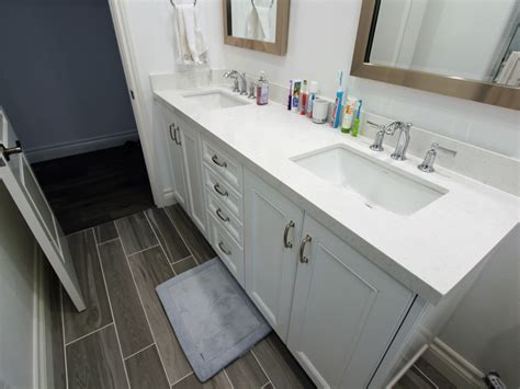 use kitchen cabinets in bathroom use kitchen cabinets in bathroom my web value 8767