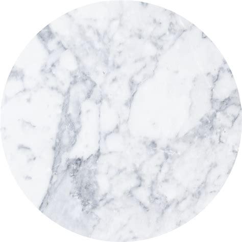 carrera marble table top supellex uk