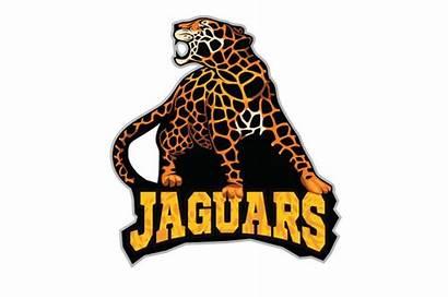 Mascot Clipart Jaguars Clip Team Svg