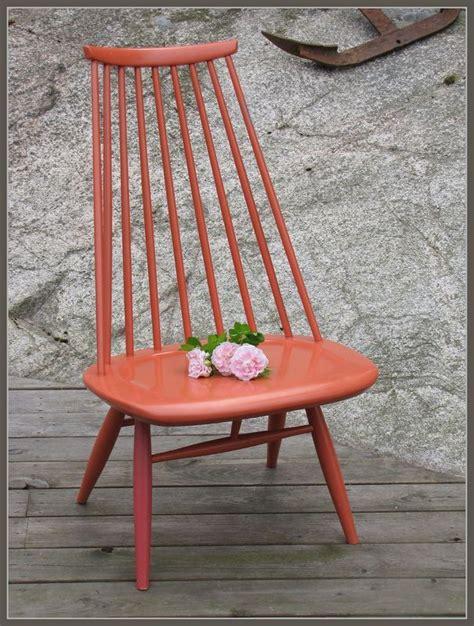 chaise tapiovaara vintage ilmari tapiovaara s mademoiselle chair a