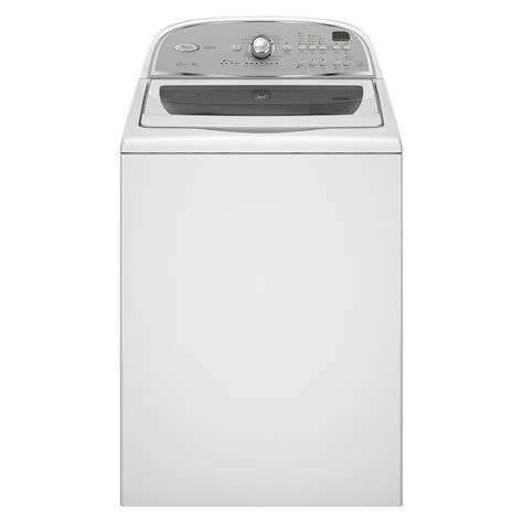 High Efficiency Washer Equipment  Sears Outlet