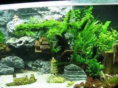 Aquascape Tree by Aquascape Beautiful Moss Tree My