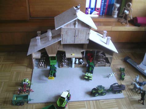 spielzeug selber bauen holz bauernhof bauanleitung zum selber bauen heimwerker forum holzspielzeug