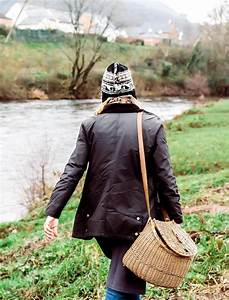 Food, Foraging, In, Wales
