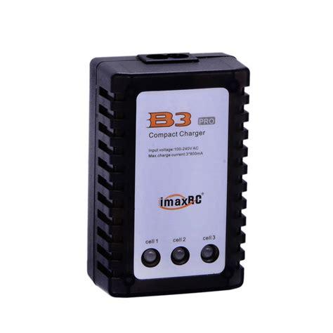 imax b3 compact imax rc b3 compact balance charger for rc 2s 3s