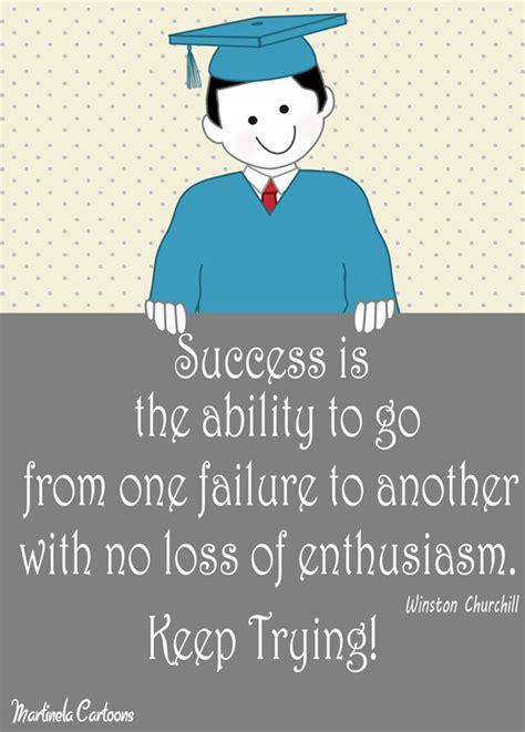 Inspirational Graduation Quotes Inspirational Quotes About Graduation Quotesgram