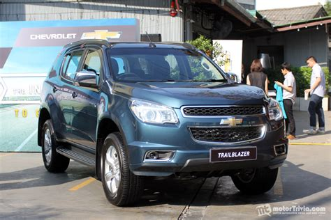 chevrolet trailblazer 2015 chevrolet trailblazer 2015