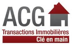 Maison Clé En Main 100 000 Euros : acg transactions immobili res cl en main mentions l gales ~ Melissatoandfro.com Idées de Décoration