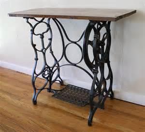 Industrial Wheel Coffee Table