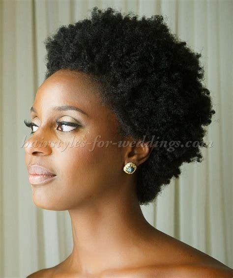 afro textured hair styles hairstyles for afro textured hair hairstyles