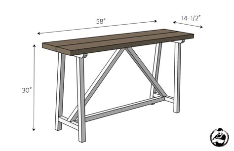 what is table height height of sofa table sofa table design dimensions best