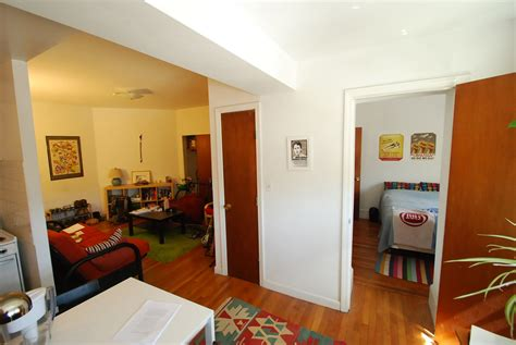 craigslist 1 bedroom apartments boston five one bedroom apartments for 1 550 or less
